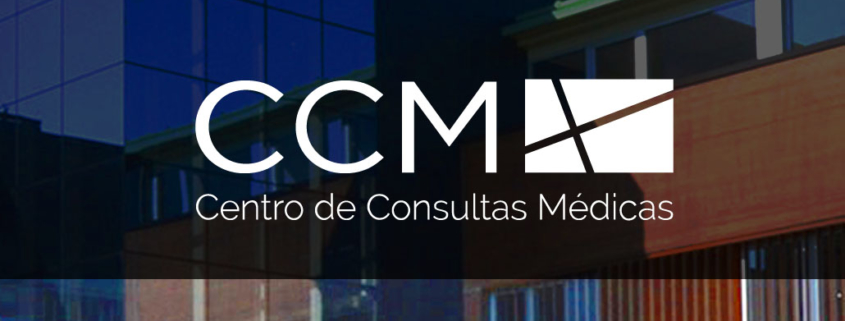 Mantenimiento de climatización en el CCM Cantabria